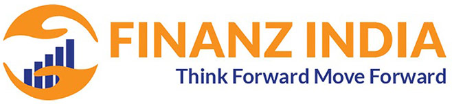 Welcome to Finanz India